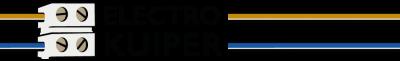 cropped-logo_electrokuiper_katwijk-1.png