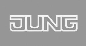 logo_JUNG