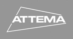 logo_attema